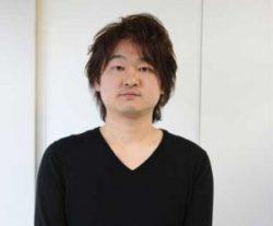 """Inaba: """"Ninja Gaiden 3 è un gioco di m***a"""""""