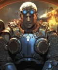 Primi dettagli su Gears of War: Judgement