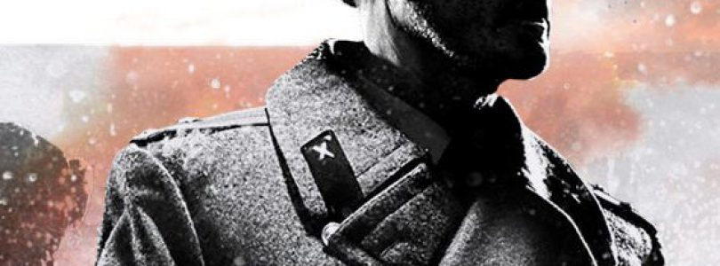 Company of Heroes 2: Debut Trailer!