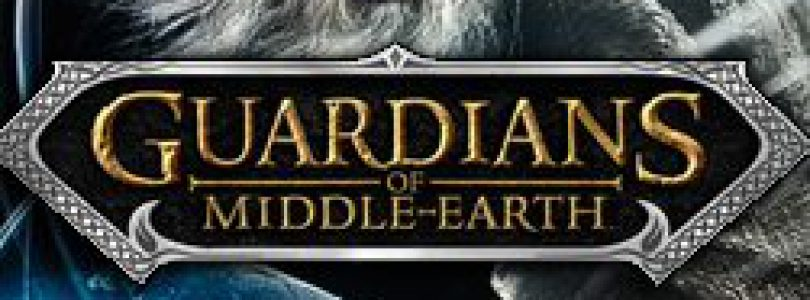 Guardians of Middle-Earth si arricchisce di un nuovo DLC