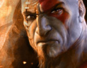 Primi dettagli sulla Collector di God of War: Ascension!