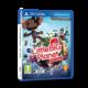 Interessanti bonus per il preorder di LittleBigPlanet PSVita!