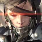 Konami rivela la demo di Metal Gear Rising: Revengeance!