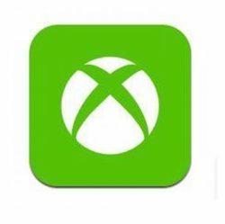 New Xbox360 Dashboard in arrivo!