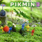 Miyamoto regista di una serie di corti animati per Pikmin 3