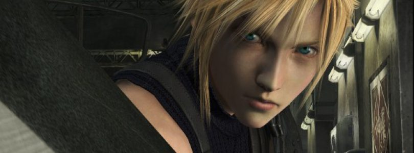 Final Fantasy VII: presto disponibile (ancora una volta) su PC!