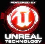 Unreal Engine 4 mostrato al pubblico!