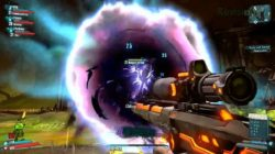 Season Pass anche per Borderlands 2