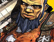 Borderlands 2: due trailer Gameplay!