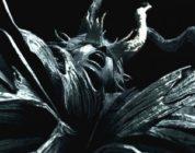 Dark Souls: Artorias of the Abyss disponibile dal 24 Ottobre