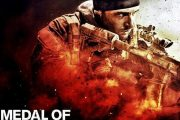 Medal Of Honor: Warfighter – Extended Trailer
