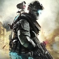 Ghost Recon Future Soldier – La Recensione