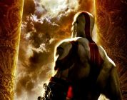 Una Omega Edition per God of War!