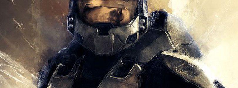 """343 Industries: """"Non stiamo sviluppando Halo 2 Anniversary"""""""