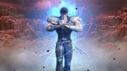Fist of the North Star 2: E3 Trailer!