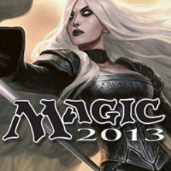 Magic 2013: Guida completa alle Sfide