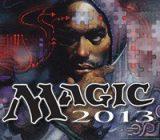 Magic 2013: Guida al Deck Building dei Mazzi I