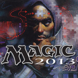 Magic 2013: Guida al Deck Building dei Mazzi I