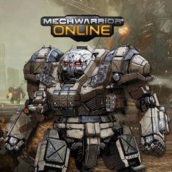Mechwarrior Online: Video dalla beta!