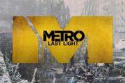 """Il Making of di """"Enter the Metro"""""""
