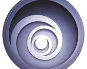 "Numerosi ritardi per le produzioni ""Made in Ubisoft"""