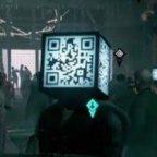 Watch Dogs anche su Wii U?