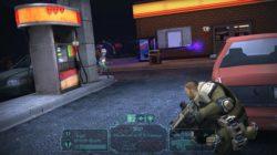 Trailer di lancio per XCOM: Enemy Unknown