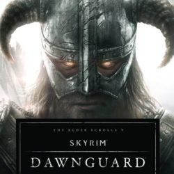 Skyrim si espande! (Su Xbox 360)