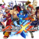 Project X Zone: Trailer Giapponese!