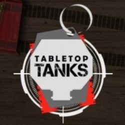 Table Top Tanks – La Recensione
