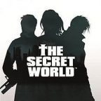 The Secret World disponibile oggi!