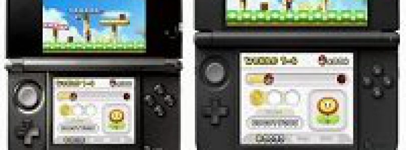 """Nintendo cambia le """"carte"""" in tavola"""