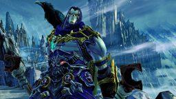 Annunciati i requisiti della versione PC di Darksiders 2