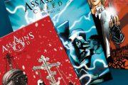 Assassin's Creed The Fall è ora disponibile per iPad