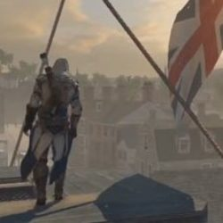 Boston ai tempi di Assassin's Creed III! [Gameplay Video]