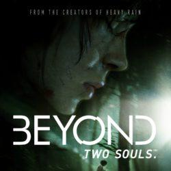 Beyond: Two Souls – Le emozioni del Motion Capture
