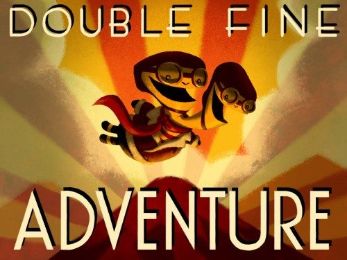Double_Fine_Adventure_logo