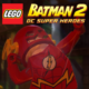 LEGO Batman 2: DC Super Heroes – Guida Collezionabili Parte 2