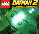 LEGO Batman 2: DC Super Heroes – Guida Collezionabili Parte 1