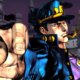 JoJo's Bizzare Adventure: All Star Battle sbarca su PlayStation 3!