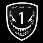 MoH: Warfighter e Linkin Park insieme???