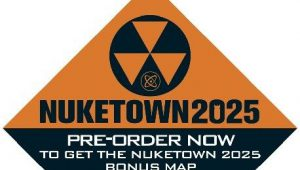Nuketown torna in Call of Duty: Black Ops II!