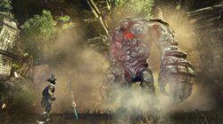 Risen 2: Dark Waters – Il Bestiario di Arborea