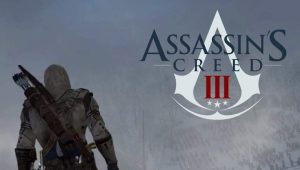 Assassin's Creed III: nuovo trailer commemorativo…