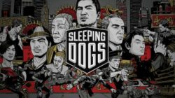 Trailer di lancio per Sleeping Dogs!