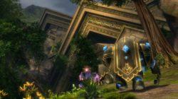 Guild Wars 2: ArenaNet svela i contenuti dell'ultimo Beta Weekend