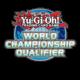 Un italiano diventa il nuovo Campione Europeo 2012 di Yu-Gi-Oh!