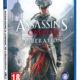 Assassin's Creed Liberation: nuovo trailer e data di uscita!