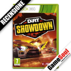 Dirt: Showdown – La Recensione
