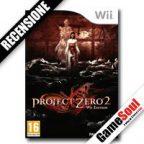 Project Zero 2: Wii Edition – La Recensione